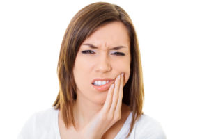 Emergency dentist in Carrollton, Dr. Marco Caballeros, solves pressing dental needs. Read how to stabilize emergencies before you get treatment.