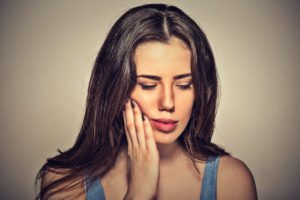 Your emergency dentist in Carrollton will see you usually within the same day as your dental accident.