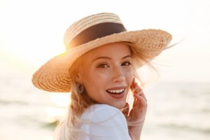 why-summer-perfect-time-dental-implants